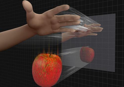 HologramIllustration_small