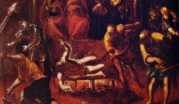 jacopo-robusti-detto-il-tintoretto-il-martirio-di-san-lorenzo-1588