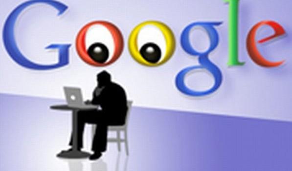 google-her-seyi-biliyor