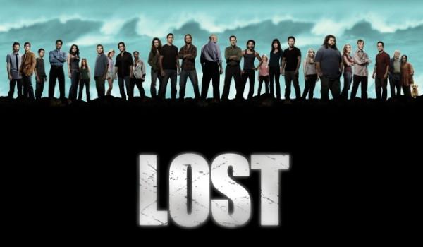Lost-Season-6-lost-10648918-1280-800