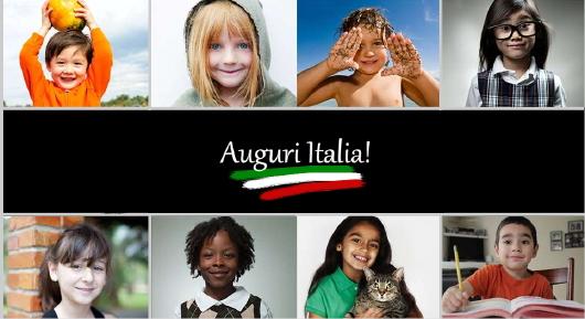 auguri_italia