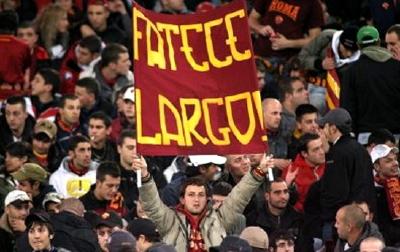 sport_calcio_italiano_tifosi_roma