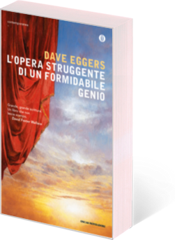 Opera_struggente_Cover
