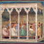 639px-Pentecoste_Giotto_Padua