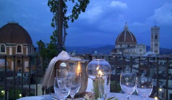 una-romantica-cena