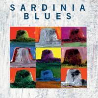 Sardinia Cover