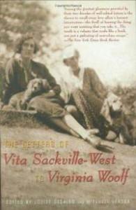 Corrispondenza fra Vita Sackerville West e Virginia Woolf