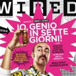 Morozzi Wired