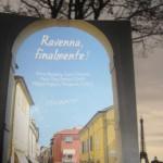 Ravenna, finalmente!