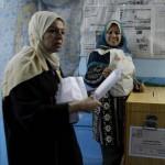 Donne-al-voto-in-Egitto