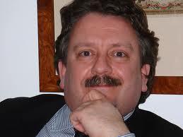 Francesco Braga