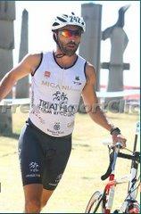 in tante vorrebbero pedalare questa bicicletta