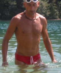 Antonello Baviati