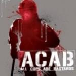 Acab - All cops are bastards. Il film