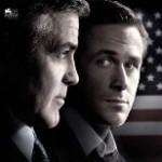 Ryan Gosling e George Cloney