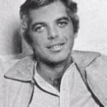Ralph Lifshitz Lauren 1979