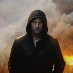 Tom Cruise fa il botto in Mission impossible