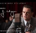 Leonardo di Caprio è J. Edgar Hoover nel film di Clint Eastwood