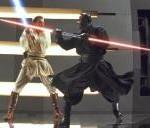 Star Wars: La minaccia fantasma 3D
