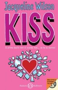 Il libro preferito di Jeany Zen