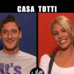 Casa Totti