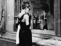 colazione+da+tiffany+fashion+icon+audrey+hepburn