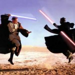 star wars - la minaccia fantasma 3d