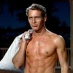 Paul Newman - La lunga estate calda
