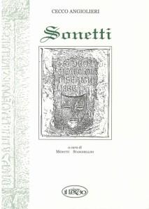 CECCO-ANGIOLIERI_Sonetti
