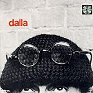 Dalla, album 1980