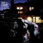 Bat for Lashes – Fur and Gold