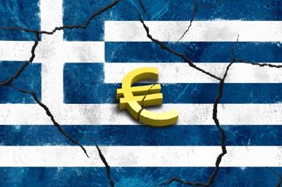 Per il momento è stato scongiurato il possibile default disordinato dello Stato greco