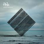 Fink – Perfect Darkness