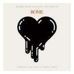 Danger Mouse & Daniele Luppi – Rome