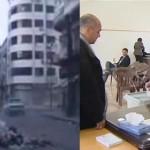 Syria-Referendum-Voting-Bombing