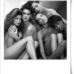 Top model anni '90