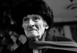 Andrea Zanzotto, Poeta 10/10/1921 – 18/10/2011