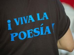 giornata poesia 2012
