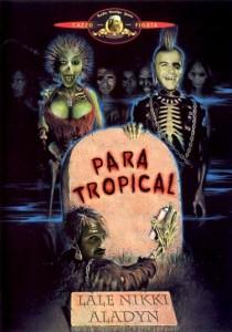 Paratropical