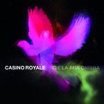 Casino Royale - Io e la mia ombra