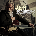 Jeff Bridges - Jeff Bridges
