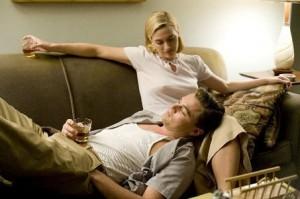Di Caprio e Winslet di nuovo insieme in Revolutionary Road