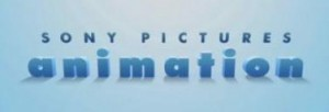 Sony picture animantion logo