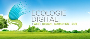 Ecologie Digitali