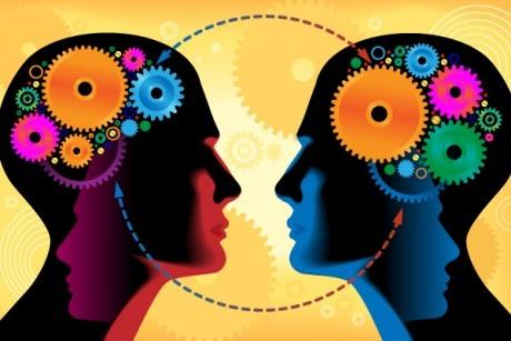 immagine principale mirror neurons