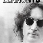 Jonh Lennon a New york city