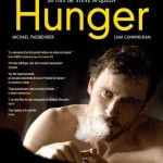 Hunger di Steve McQueen con Michael Fassbender