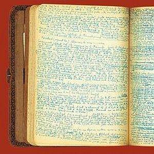 manoscritto-suite-francese