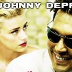 the rum diary cronache di una passione - Johnny Depp