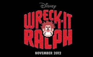 Wreck it ralph - Ralf spacca tutto - Disney